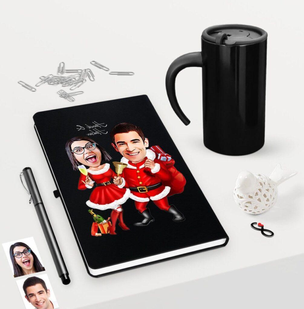 ofis hediye fikirleri