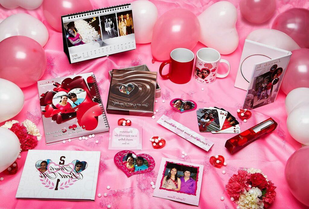 Sevgiliye Doğum günü hediyeleri