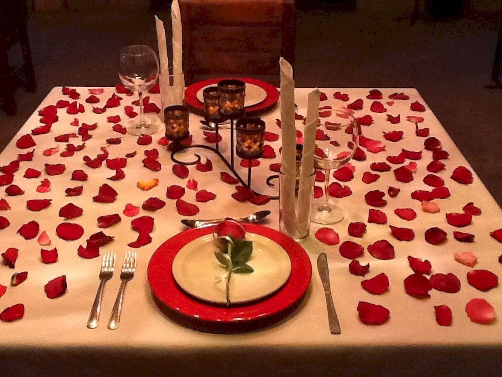 Sevgiliye doğum günü sürprizi fikirleri