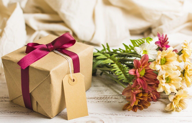 Sevgiliye Doğum günü hediyeleri hakkında